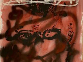 Grafisme i ulls - 1995